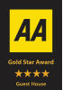 AA Four Star Gold